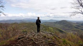 A Zemplén három legszebb látványpontja egy túrában