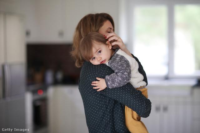 hogyan kell kezelni a szüleidet legjobb hookup website london