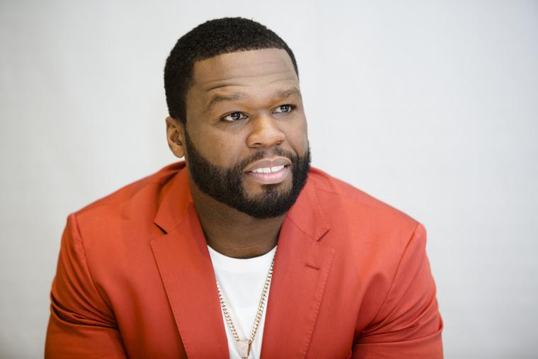 50 Cent édesanyja csak 15 éves volt, amikor megszülte a fiát, akiből később nemzetközi rapsztár lett, és akit a fáma szerint többször is meglőttek