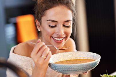 vitamin egészséges táplálkozás