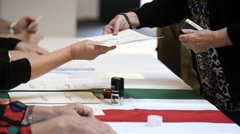 Nem megy zökkenőmentesen a kerületek ellenzéki átvétele