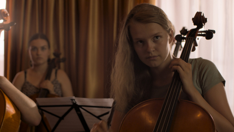 Tallinnban lesz a magyar #metoo-film világpremiere