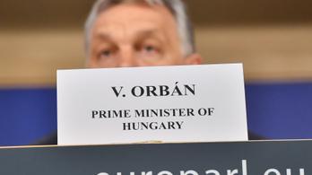 Orbán Viktor újra találkozott a Néppárt bölcseivel