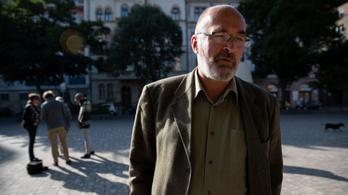 Pikó Andrást megnyugtatta a józsefvárosi jegyző, minden működik a hivatalba lépéséig is