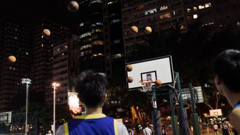 Már az NBA sem tudja, visszatér-e Kínába