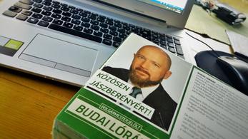Megismételtetnék a fideszes polgármester vereségét hozó választást Jászberényben