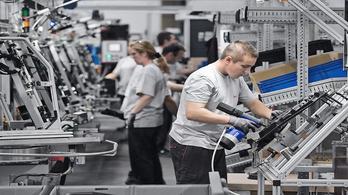 Leépítésekbe kezd a Brose német autóipari beszállító
