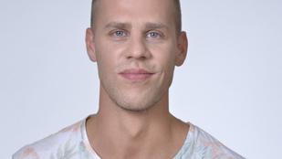 VV Tyviék úgy döntöttek, kitelepülnek Hollandiába, de párja és gyereke nem ment utána