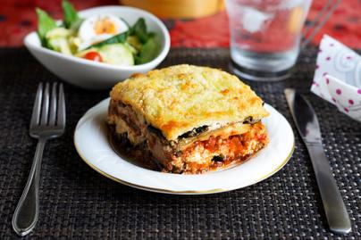 padlizsan-lasagna