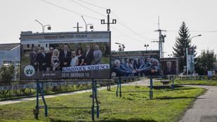 Ahol a Fidesz kiütötte magát a városházáról