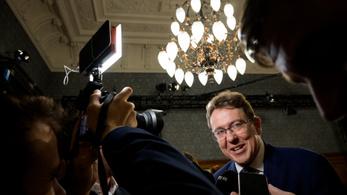 Jobboldali, EU-ellenes párt győzött a svájci parlamenti választáson