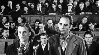 1956: újabb két bosszúálló ítéletet semmisíthet meg a Kúria
