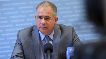 Kósa arról beszélt, hogy jobb lenne Győrben egy időközi választás