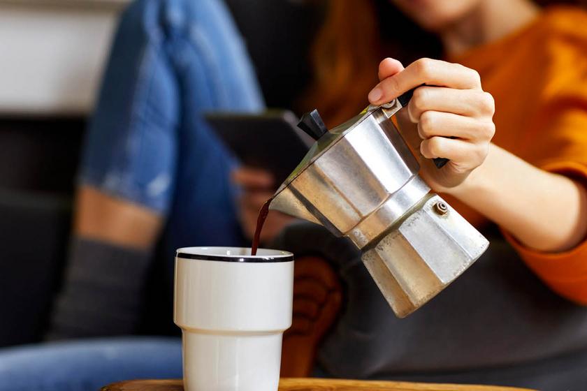szoveg-kave