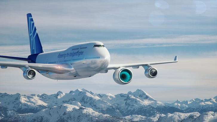 boeing-747-400-flying-test-bed-under-wing v2-768x432