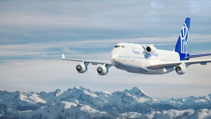 boeing-747-400-flying-test-bed-side v2-768x432