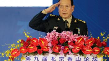 A Kínához való visszatérésre szólították fel Tajvant