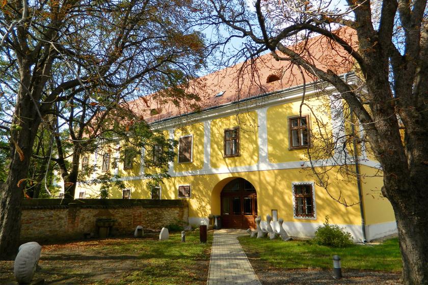 janus-pannonius-muzeum