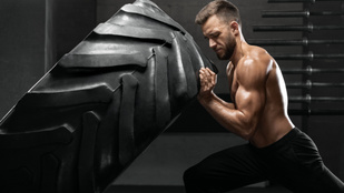 Az izomfejlesztés 5 alapvető iránya, ami meghatározza az edzésed