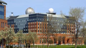 Az ELTE TTK nem tudja tovább fizetni a drága folyóiratokat a kutatóinak