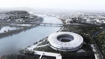 A Kúria döntött: lehet népszavazni arról,  kell-e stadion Csepelre