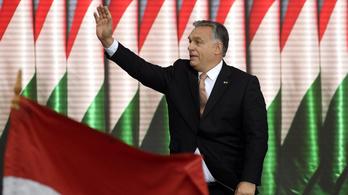 Orbán a Zeneakadémián mond beszédet október 23-án