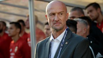 Marco Rossi ezúttal Koncz Zsuzsa dalát posztolta