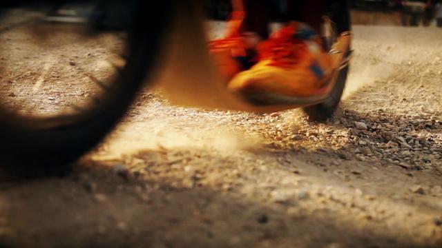 Az út minősége ne korlátozza a rollerezés szabadságát!