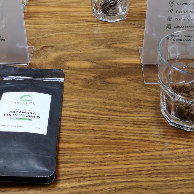Mitől lesz speciality egy kávé, és hogy érdemes elkészíteni a szakértők szerint?