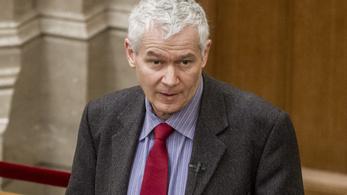 Polt megerősítette, hogy folyik nyomozás a Borkait érintő ügyekben