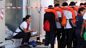 Legális migrációs útvonalakat szorgalmaz az EP szakbizottsága