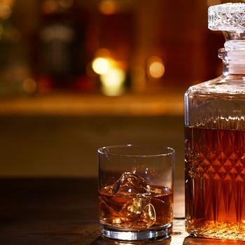 Grúz vacsora, birsalmás fogások, whisky show - Izgalmas őszi programok várnak