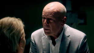 Bruce Willis már megint kiöregedett akcióhőst játszik