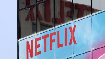 2 milliárd dollárra van szüksége a Netflixnek