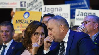 Arcoskodó KDNP, berobbanó Jobbik, brüsszeli Messiás: választás utáni kavar a lengyeleknél