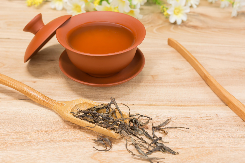 német fogyókúrás tea mellékhatások)