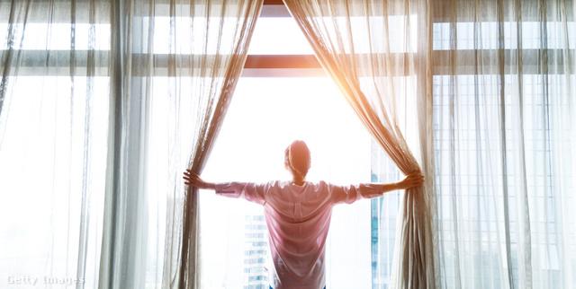 Így indítsd a reggelt, hogy sikeres legyél