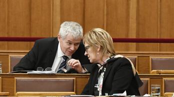 A magyar bíróságok helyzete miatt az Európai Bizottsághoz fordult az Európai Bírói Egyesület