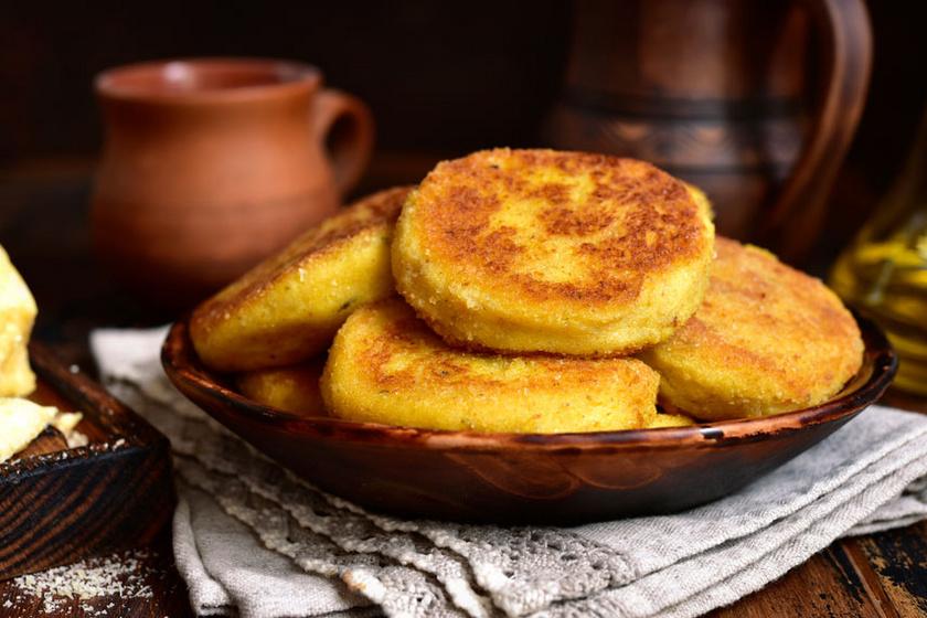 krumpli2ct