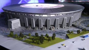 Népszavazás lesz a fővárosi stadionépítésekről?