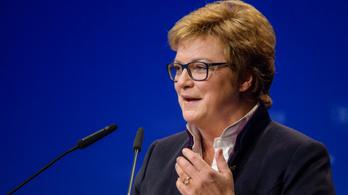 2020-as uniós költségvetés: 6 millliárd eurón vitatkoznak az uniós intézmények