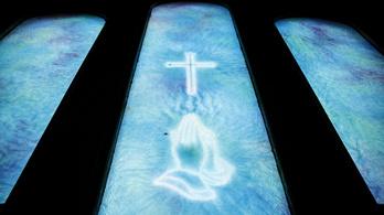 70 év alatt legalább 166 gyereket molesztáltak katolikus papok Colorado államban