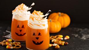 4 egészséges, meleg smoothie őszre
