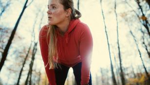 Edzések, amikre minden futónak óriási szüksége volna