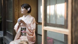 A japán teaszertartástól a modern bubble tea-ig: így teázik a világ
