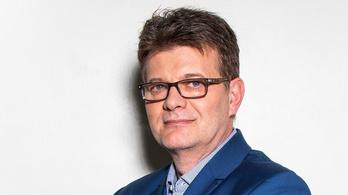 Új főszerkesztő az ATV Híradónál