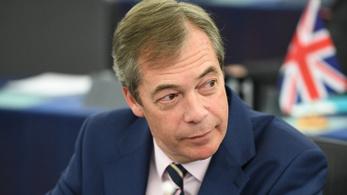 Brit uniós biztosjelöltet is kér Von der Leyen, ha halasztják a brexitet