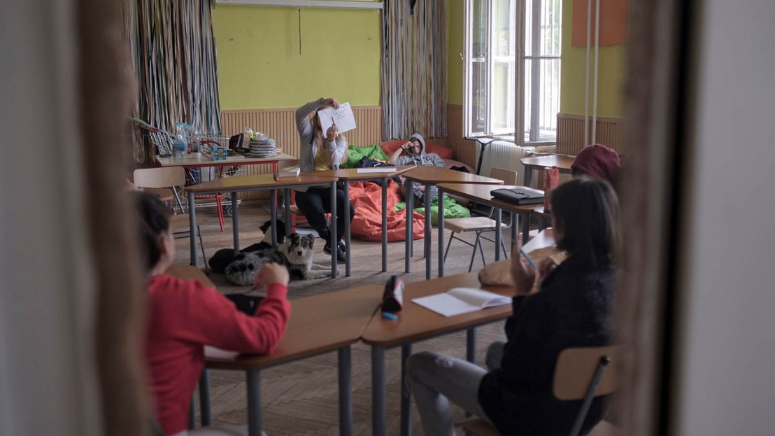 ez-az-iskola-nem-mondott-le-az-oktatas-fekete-baranyairol-1200x6