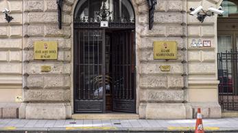 Az ÁSZ súlyos szabálytalanságokat talált a ferencvárosi vagyonkezelő cégnél