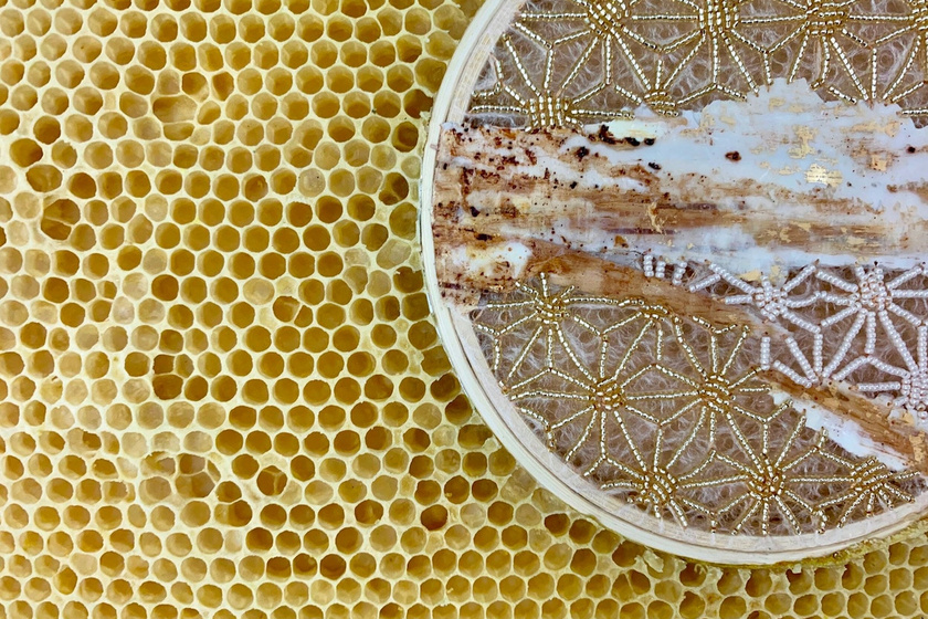 méhek 3